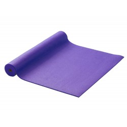 Mata Yoga Allright
