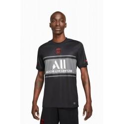 Koszulka Nike  PSG 2021/22 Stadium Third DB5900 011