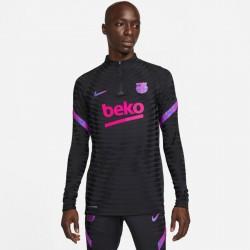 Koszulka Nike FC Barcelona Strike Elite DB6877 015