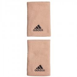 Opaska na nadgarstek adidas Tennis Wristband H38992