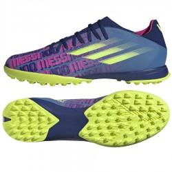 Buty adidas X Speedflow Messi.3 TF FY6896