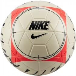 Piłka Nike Airlock Street DJ0870 715