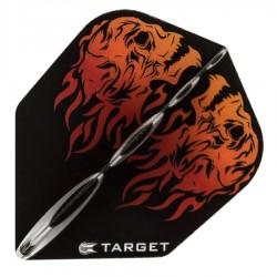 Część zamienna Target piórka 300630