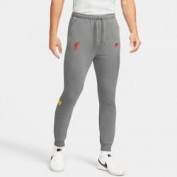 Spodnie Nike Liverpool FC DB7876 088