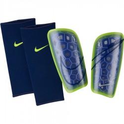 Nagolenniki Nike Mercurial Lite SP2120 501