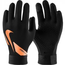 Rękawice Nike HyperWarm Academy CU1595 013