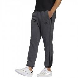 Spodnie adidas Essentials Fleece Tapered GK8891