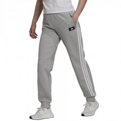 Spodnie adidas Sportswear 3S H39815