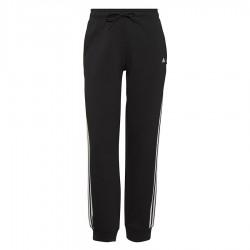 Spodnie adidas Sportswear Future Icons 3S Regular Pant GU9700