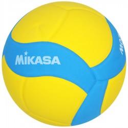 Piłka Mikasa VS220W Kids