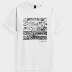 T-Shirt Outhorn HOZ21-TSM619 10S