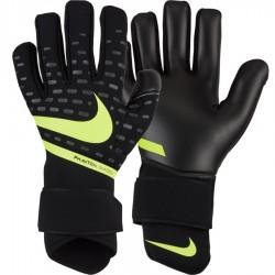 Rękawice Nike Goalkeeper Phantom Shadow CN6758 013