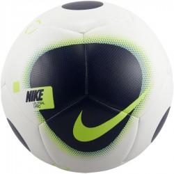 Piłka Nike Futsal Pro DM4154 100