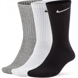 Skarpety Nike Everyday Cushioned SX7664 964