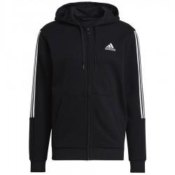 Bluza adidas Essentials Fleece GK9541