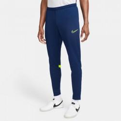 Spodnie Nike Dri-FIT Academy CW6122 492