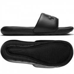 Klapki Nike Victori One W CN9677 004