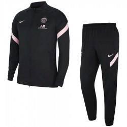Dres Nike PSG Strike