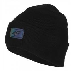 Czapka zimowa 4F H4Z21-CAD006 20S