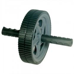 Roller podwojny EB FIT 585654