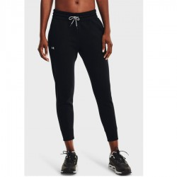 Spodnie UA Rival Fleece Mesh Pants 1365849 001