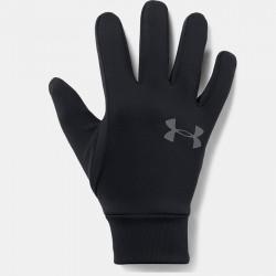 Rękawiczki UA Armour Liner 2.0 1318546 001