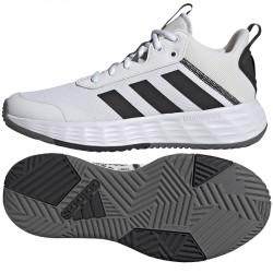 Buty do koszykówki adidas Ownthegame 2.0 H00469