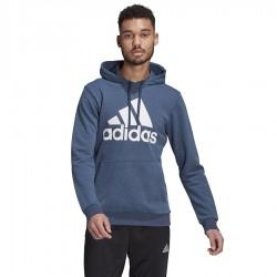 Bluza adidas Essentials Fleece GM6965