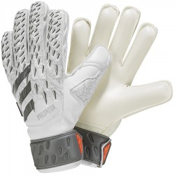 Rękawice adidas Pred GL  MTC FSJ GS4037