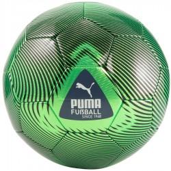 Piłka Puma Cage ball 083690 01