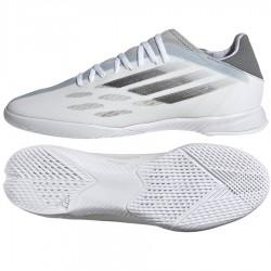 Buty adidas X Speedflow.3 IN FY3301