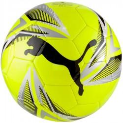Piłka Puma Ftblplay Big Cat 083292 12