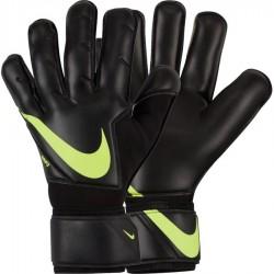 Rękawice Nike Goalkeeper Grip3 CN5651 013