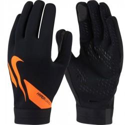 Rękawiczki Nike Hyperwarm Academy CU1589 013