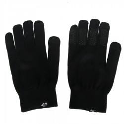 Rękawice zimowe 4F H4Z21-REU001 20S
