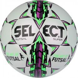 Piłka Select Super Futsal