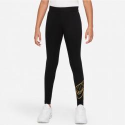 Legginsy Nike Sportswear Favorites DD6278 013