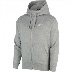 Bluza Nike Sportswear Club Fleece BV2645 063