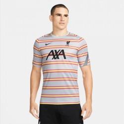 Koszulka Nike Liverpool FC DB7627 017