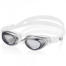 Okulary pływackie Aqua Speed Agila 033-53