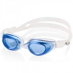 Okulary pływackie Aqua Speed Agila 033-61