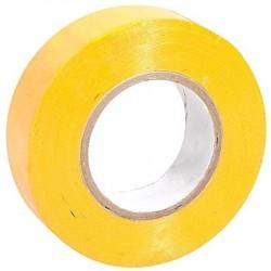 Tape zabezpieczający Select 1.9 cm żółty