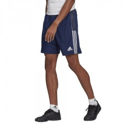 Spodenki adidas TIRO 21 Training Short GH4471
