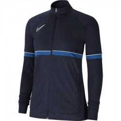 Bluza Nike Dri-FIT Academy CV2677 453