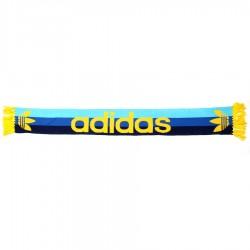 Szal Adidas Logo