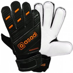 Rękawice Asadi Professional MODEL 022p
