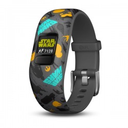 Garmin vívofit jr. 2 (Star Wars Resistance)
