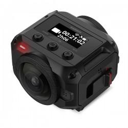 Kamera Garmin VIRB 360