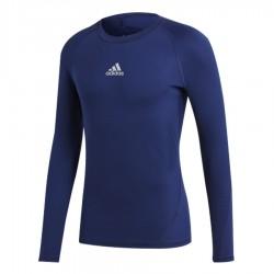 Koszulka adidas ASK LS Tee Y CW7322