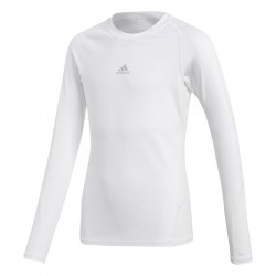 Koszulka adidas ASK LS TEE Y CW7325